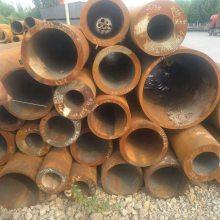 厂家直销20#219*4.5无缝钢管 无缝管管道 山东聊城钢管厂家