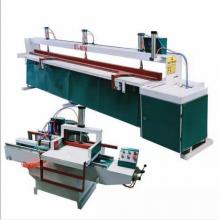 厂家直销 全自动接木机 双工位快速接长机 厂家供应对接机