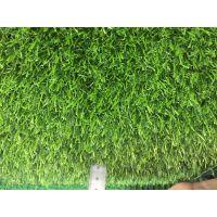 辽宁省沈阳市东陵人工草坪套什么定额环保地毯供应