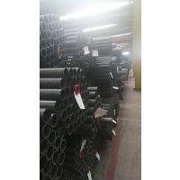 20# 天津大无缝钢管 热轧 高压锅炉管5310 锅炉水管