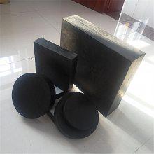400*90圆形板式橡胶支座A海陵区陆韵产品安装标准规范