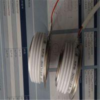 全国中车销售可控硅大功率 KK9 1000-20晶闸管直销