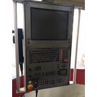 出售二手飞马特WFT13CNC卧式镗铣加工中心