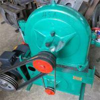 现货直销齿盘式化工粉碎机 大米五谷磨粉机 玉米药材饲料粉碎机