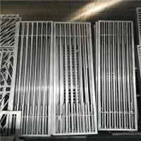仿古式木纹铝窗花厂家-金属烤漆铝花格款式-防盗铝花窗铝门价格