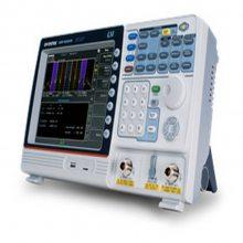 台湾固纬GSP-730频谱分析仪|GSP-730规格书| 3GHz频谱仪价格,深圳促销