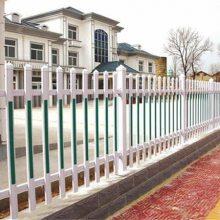 优十堰市配电房塑钢护栏可送货厂家
