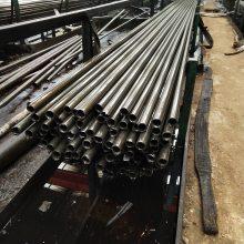 35×2.8精密钢管,16mn材质,有哪些种类和材质?
