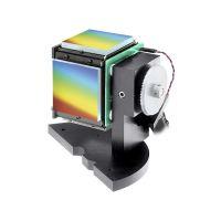 Newport/纽波特MS257-SPECTRO成像光谱仪1/4m
