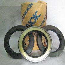 NOK油封 日本进口油封 NOK密封件 原装代理进口