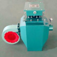 风道加热器 烘干电热风炉 循环加温烘干加热器