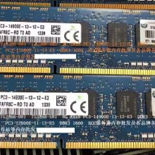 46W0761 46W0763 32GB 2Rx4 PC3-14900L-13 三星服务器内存