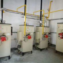 供应节能环保燃气发生器燃气锅炉全自动工业锅炉