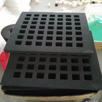 海绵厂家定制香干模具贵州豆腐模具制作豆腐工具