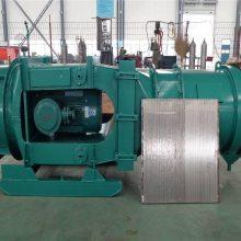 KCS-410D湿式振弦除尘风机煤矿的新宠