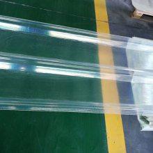 TD760艾珀耐特采光板于荣光代言质量保证