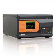 3Ctest/3C测试中国RWS 600振铃波模拟器
