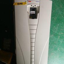 全国三菱伺服驱动器MDS-DH-V2-4020维修服务中心行业领先