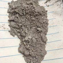 世利吨包硫铝熟料粉/登电硫铝熟料粉/硫铝水泥哪家好