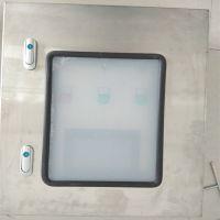 定制非标自动化控制柜 配电柜箱 厂家供货有保证