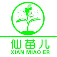 河南仙苗儿电子商务有限公司