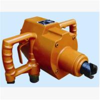 矿用设备直销KZQ-50/1.7-S气动手持式振动钻机直销