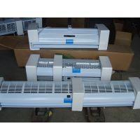 fm15电加热风幕机规格型号,轴流式加强侧吹电热风幕机
