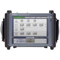 日本安立MT1100A网络测试仪