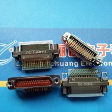 100%***现货J30J-21ZKWP7矩形连接器21芯焊板子