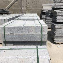 深圳大量供应旧石板 旧铺路石 牛槽 民间旧石器等 欢迎选购