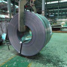 q235b钢板理论重量 现货销售过磅热轧普碳钢卷 质量好的Q235B热轧卷板