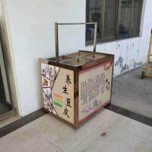 怀化酒店腐竹机 惠民机械产地货源腐竹油皮机