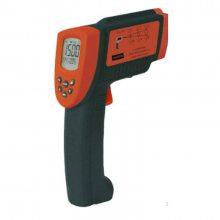 CWH425红外测温仪 CWH760本质安全型红外测温仪