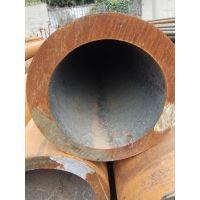 山东衡阳钢管专营优质GB6479-2008标准15CrMo合金管量大从优