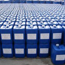 高品质消泡剂液体化工厂家 供应 销售 水处理消泡剂含量30 量大从优