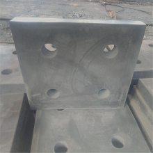镇江市陆韵抗震盆式橡胶支座出色品质