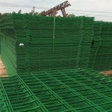 小区围栏价格 公路波形护栏 圈地护栏网