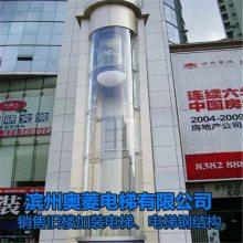 潍坊寿光市电梯钢结构预算