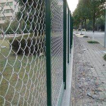 焦作边框护栏网哪里有-监狱刺铁隔离栅批发-隔离围栏网