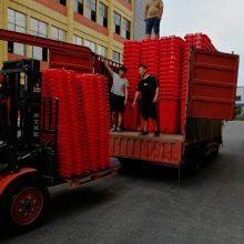 张家界环卫塑料垃圾桶供货厂家