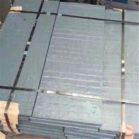 冲渣沟复合衬板20+8mm堆焊耐磨钢板河北生产厂家