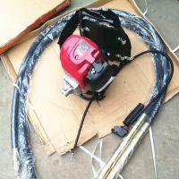 供应混凝土振动棒 便携式振动棒厂家