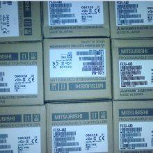 供应Q04UDHCPU模块QJ71C24N-R2配件单卖
