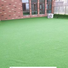 人造草坪多少钱一平方米
