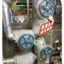 【威耐斯】阀门可拆卸保温套 阀门可拆卸保温衣 可拆卸式保温套|市场行情