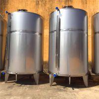 大中小型酿酒设备 白酒啤酒容器 念旧设备甄锅 厂家直供