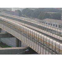 福建金标亚克力板铁路声屏障制造商