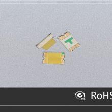 插件型LED灯珠出售-东莞市平宇电子-肇庆插件型LED灯珠