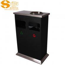 专业生产SITTY斯迪99.1099D分类大堂烟灰桶