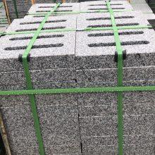 深圳石材厂大量供应门牌石 五莲红门牌石 质优价廉